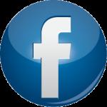 facebook_logopedia