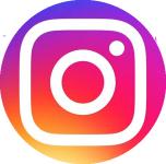 instagram-logopedia_villaverde