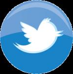 twitter_logopedia