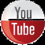 youtube_logopedia
