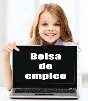 bolsa_trabajo_logopedia_villaverde