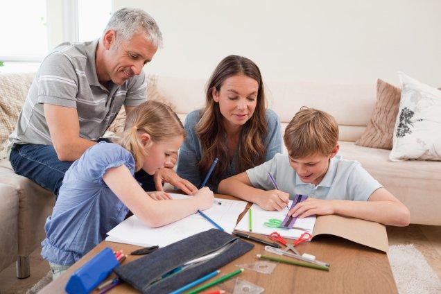 escuela-padres-villaverde