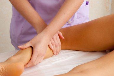 otros-tratamientos-fisioterapia-villaverde