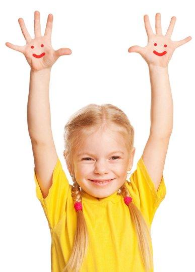 psicoterapia-infantil-villaverde