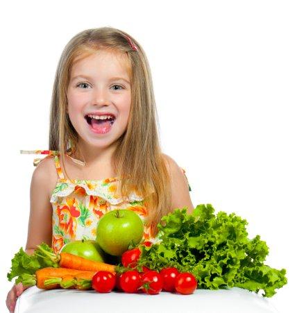 Trastornos alimenticios