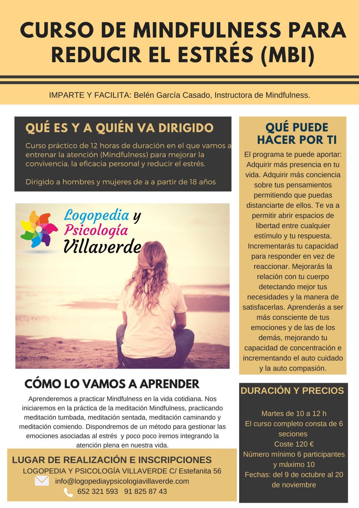 mindfulness-logopedia-psicologia-villaverde