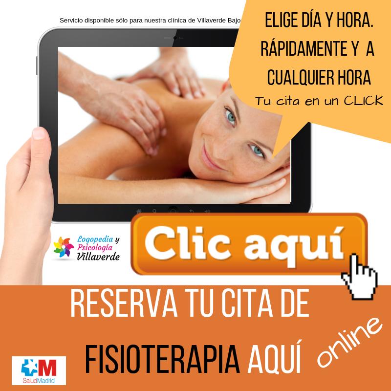 cita-online-fisioterapia