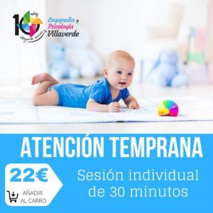 1-sesion-atencion-temprana-villaverde