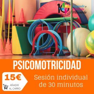 10-Psicomotricidad-villaverde