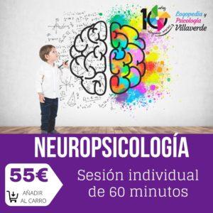 11-neuropsicologia-villaverde
