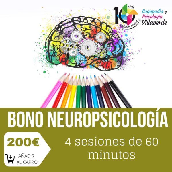 12-bono-neuropsicologia-villaverde