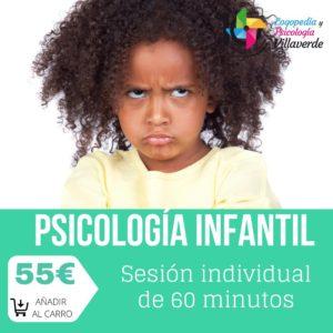 13-psicologia-infantil-villaverde