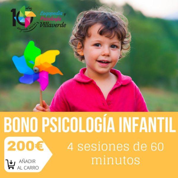 14-bono-psicologia-infantil-villaverde
