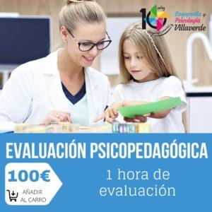 15-evaluacion-psicopedagogica-villaverde