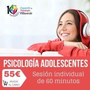 16-psicologia-adolescentes-villaverde
