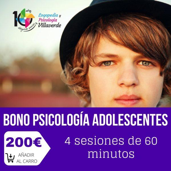 17-bono-psicologia-adolescentes-villaverde