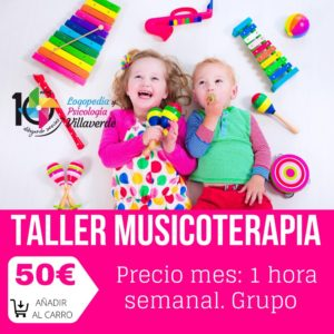 18-taller-musicoterapia