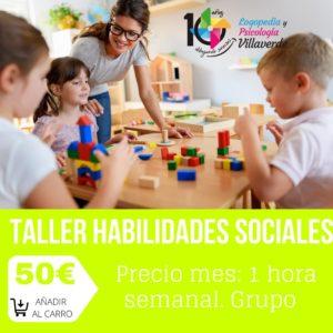 19-taller-habilidades-sociales-villaverde