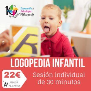 2-sesion-logopedia-infantil-villaverde