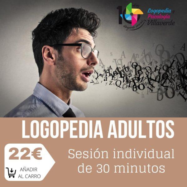 20-Logopedia-adultos-villaverde