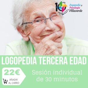 21-Logopedia-tercera-edad-villaverde