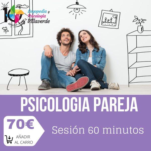 24-psicologia-pareja-villaverde