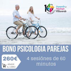 25-bono-psicologia-parejas-villaverde