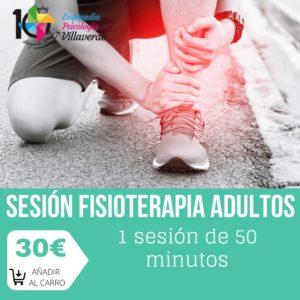 26-fisioterapia-adultos-villaverde