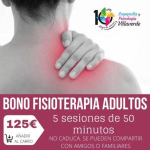 27-bono-fisioterapia-adultos-villaverde
