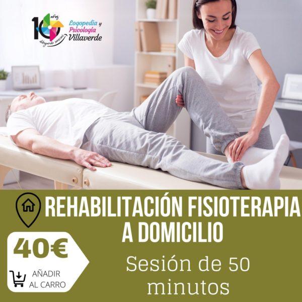 28-rehabilitacion-fisioterapia-domicilio