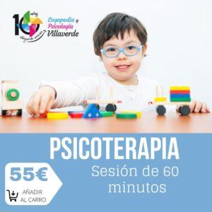 3-sesion-psicoterapia-villaverde