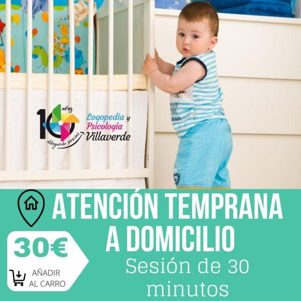 31-atencion-temprana-adomicilio
