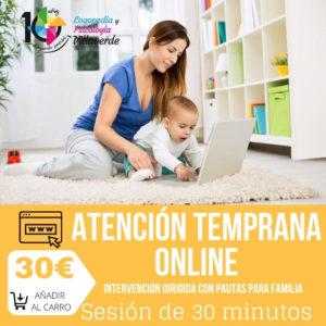 32-atencion-temprana-online