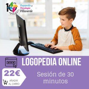 33-logopedia-online