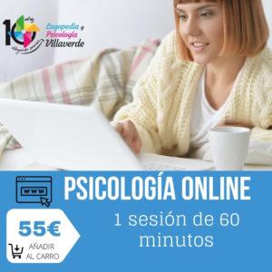 34-sesion-psicologia-online