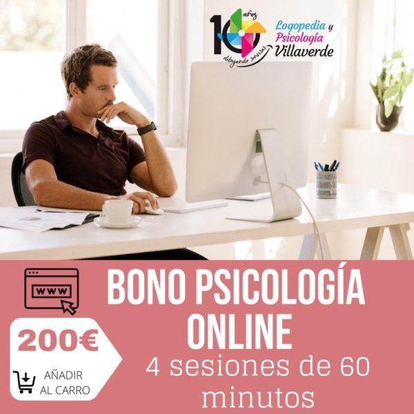 35-bono-psicologia-online