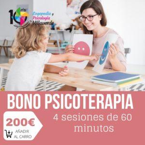 4-bono-psicoterapia-villaverde