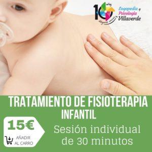 5-sesion-fisioterapia-infantil-villaverde