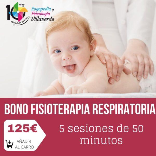 7-fisioterapia-respiratoria-villaverde