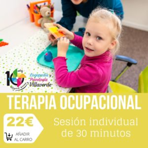 9-terapia-ocupacional-villaverde