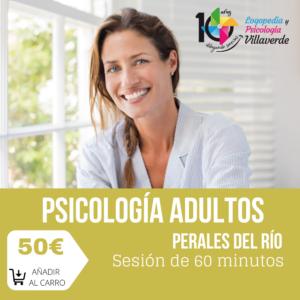 PSICOLOGIA ADULTOS PERALES SESION 60