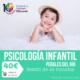 PSICOLOGIA INFANTIL PERALES SESION 45