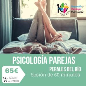 PSICOLOGIA PAREJAS PERALES SESION 60