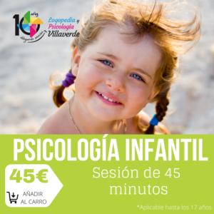 psicologia-infantil