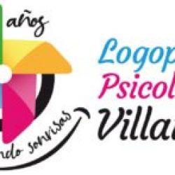 Logo_10años_Villaverde